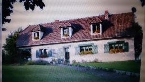 989 Route de Saint-Nicolas