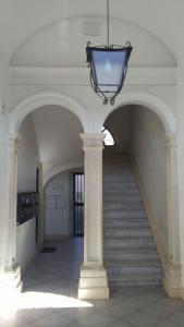 A casa di Melu Melu - AbcAlberghi.com