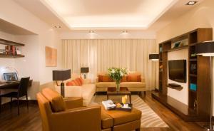 Fraser Suites Dubai (24 of 67)
