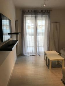 obrázek - Lory's home in Bari