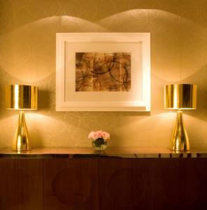 Fraser Suites Dubai (6 of 67)