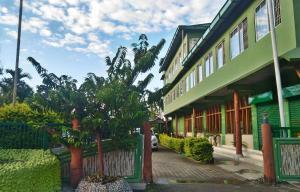 Auberges de jeunesse - JB\'s Resort Kaziranga