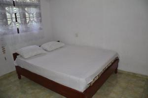 Panvila House, Priváty  Hikkaduwa - big - 14
