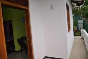 Panvila House, Priváty  Hikkaduwa - big - 13