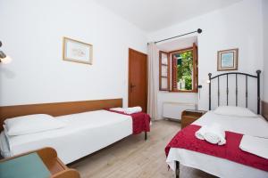 Villa Filipa (5 of 40)