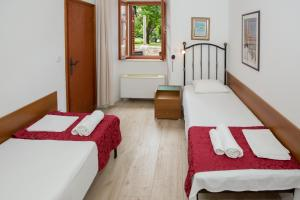 Villa Filipa (6 of 40)