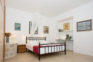 Villa Filipa (7 of 40)