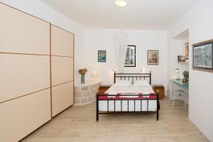 Villa Filipa (8 of 40)