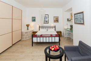 Villa Filipa (4 of 40)
