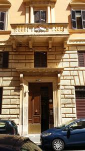 Hotel Ercoli House - abcRoma.com
