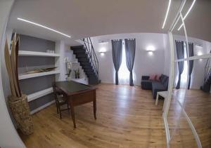 Manganelli Home - AbcAlberghi.com