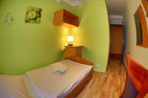 obrázek - Hotel 3