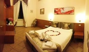 Principe Guesthouse - abcRoma.com