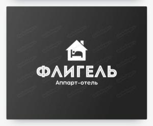 Апарт-отели Якутска