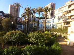 obrázek - Calle la Cala, 2