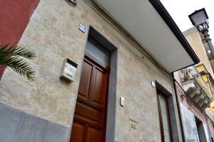 Casa Aci GioJa - AbcAlberghi.com