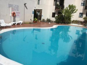 Apartamento Playa de Santiago, Playa Santiago - La Gomera
