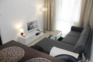 Apartament Antoniukowska 60