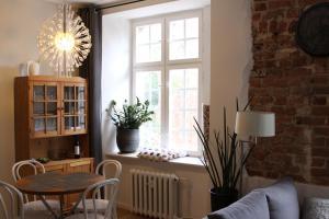 Apartament Przy Katedrze