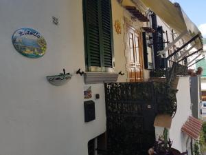 La Casetta di Ilaria - AbcAlberghi.com