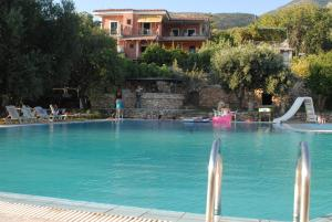 Hostels e Albergues - Bella Apartments