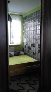 Antoniukowska-apartament