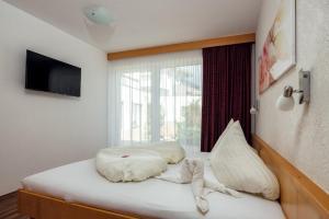 Apart Luneta, Appartamenti  Ladis - big - 6