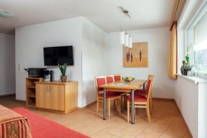 Apart Luneta, Appartamenti  Ladis - big - 8