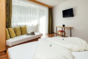 Apart Luneta, Appartamenti  Ladis - big - 14
