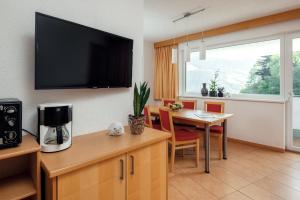 Apart Luneta, Appartamenti  Ladis - big - 15