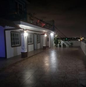 Hotel Passion Luna
