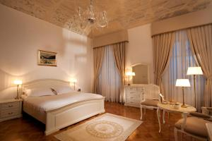 Antiq Palace Hotel (9 of 34)
