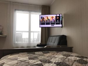 obrázek - Apartment Floor 11