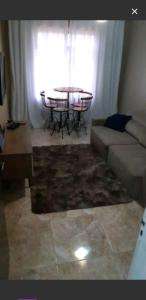 Apartamento Aconchegante, Apartmány  Cabo Frio - big - 3