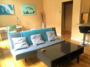 obrázek - Beautiful Apartment in Mount Vernon