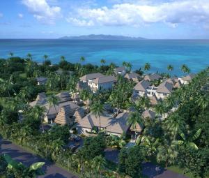 Nanuku Auberge Resort (34 of 105)