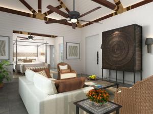 Nanuku Auberge Resort (13 of 105)
