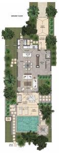 Nanuku Auberge Resort (5 of 105)