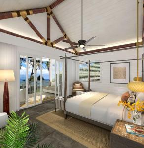 Nanuku Auberge Resort (3 of 105)