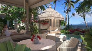 Nanuku Auberge Resort (4 of 105)