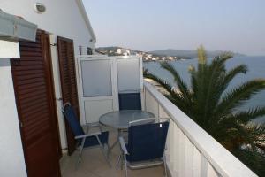 Apartment Okrug Gornji 9694c