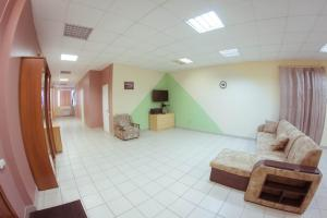 Smail2 kvartira - Apartment - Abzakovo