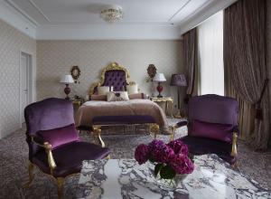 Radisson Royal Hotel (12 of 56)