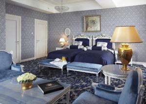 Radisson Royal Hotel (17 of 59)