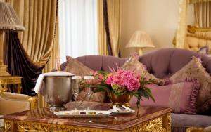 Radisson Royal Hotel (29 of 59)