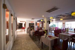 Angkor Museum Boutique Hotel, Hotely  Siem Reap - big - 74