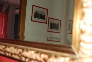 Casa Agathae - AbcAlberghi.com
