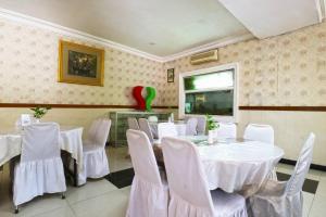Hotel Tanjung, Hotely  Surabaya - big - 29