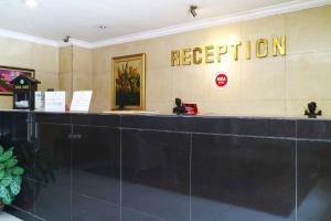 Hotel Tanjung, Hotely  Surabaya - big - 40