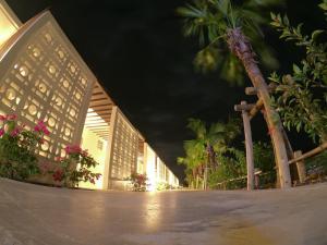 obrázek - Day's Beach Hotel Zuichou